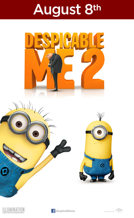 Despicable-Me-2-poster