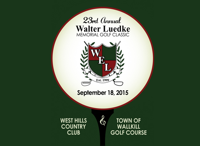 2015GolfClassicHomeIcon